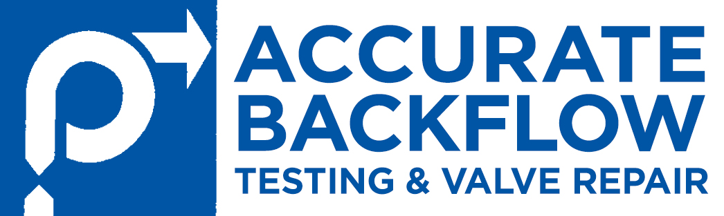 Accurate Backflow Testing & Valve Repair
